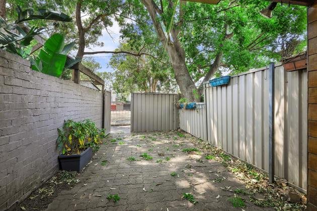 19 William Street Paddington NSW 2021 - Image 5