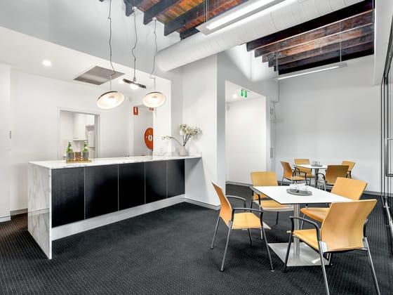 484 Adelaide Street Brisbane City QLD 4000 - Image 4