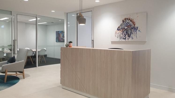 15 Adelaide Street Brisbane City QLD 4000 - Image 2