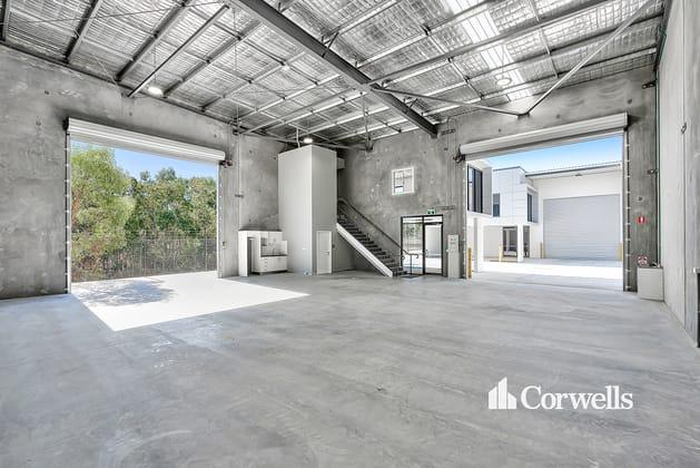 10 Industrial  Avenue Logan Village QLD 4207 - Image 4