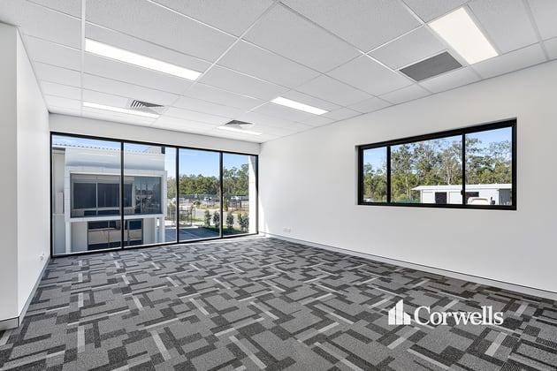 10 Industrial  Avenue Logan Village QLD 4207 - Image 5