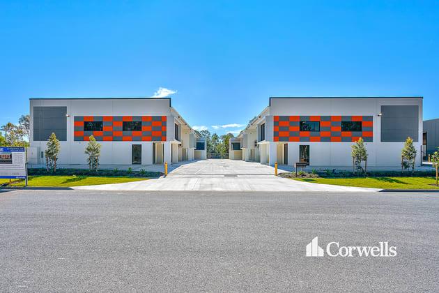 10 Industrial  Avenue Logan Village QLD 4207 - Image 3