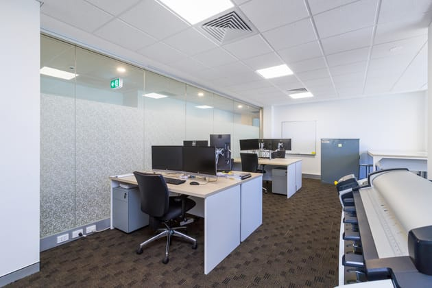 Suite 2, 6 Lyall Street South Perth WA 6151 - Image 2