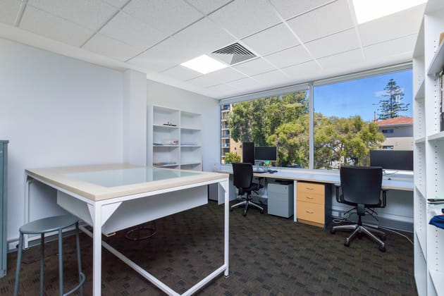 Suite 2, 6 Lyall Street South Perth WA 6151 - Image 3