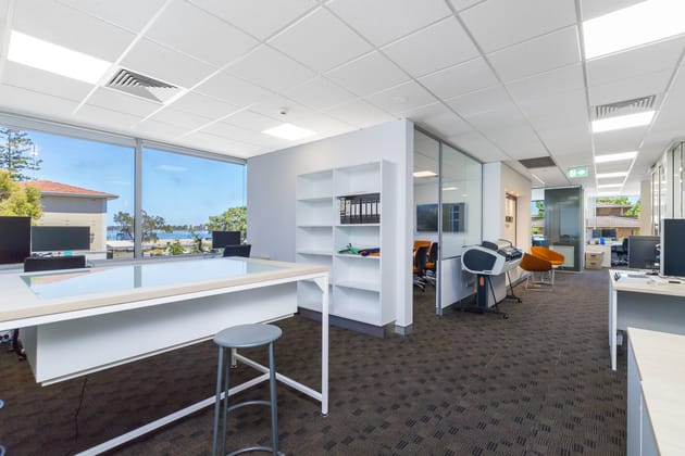 Suite 2, 6 Lyall Street South Perth WA 6151 - Image 4