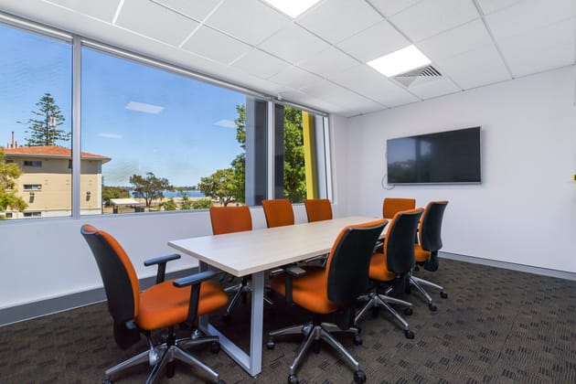 Suite 2, 6 Lyall Street South Perth WA 6151 - Image 5
