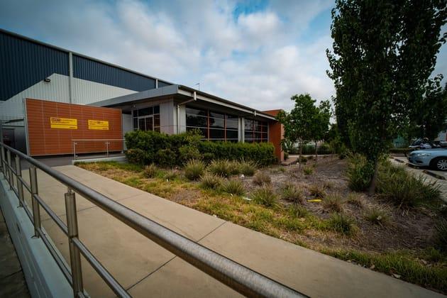 1 Grady Crescent Erskine Park NSW 2759 - Image 3