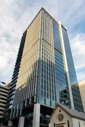 145 Ann St Brisbane City QLD 4000 - Image 1