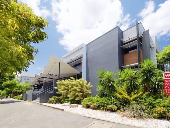 88 Leichhardt Street Spring Hill QLD 4000 - Image 5