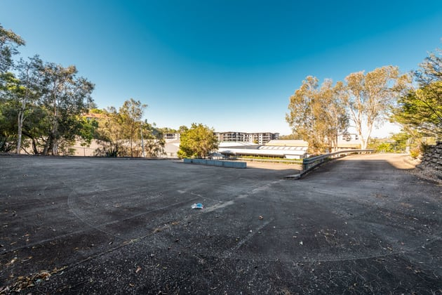 64 Lever Street Albion QLD 4010 - Image 4