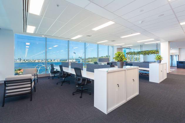 12 The Esplanade Perth WA 6000 - Image 5