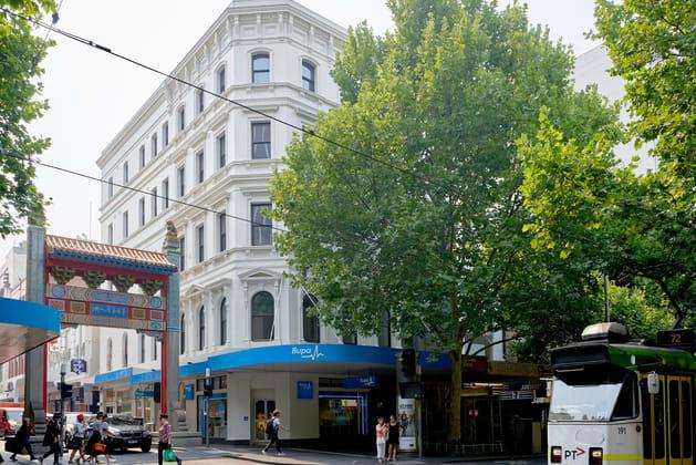 226-228 Swanston Street Melbourne VIC 3000 - Image 1