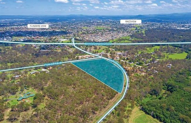 63 Swanbank Road Swanbank QLD 4306 - Image 3
