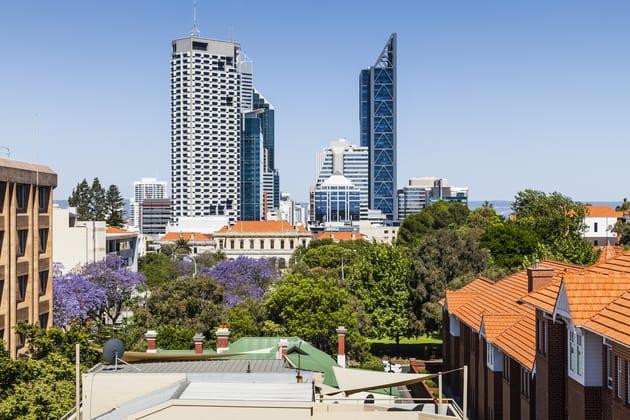 46 Colin Street West Perth WA 6005 - Image 3