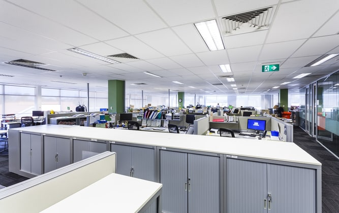 46 Colin Street West Perth WA 6005 - Image 4