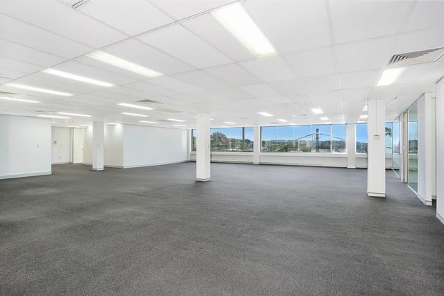 273 Alfred Street North Sydney NSW 2060 - Image 2