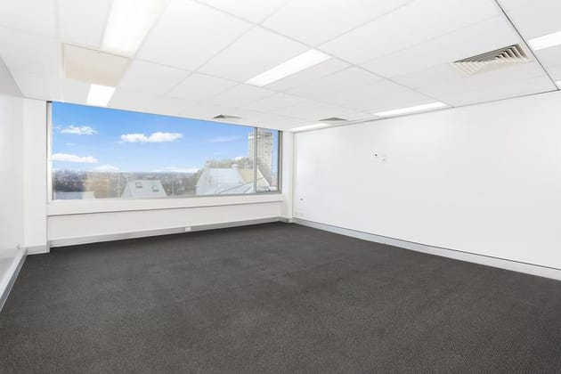 273 Alfred Street North Sydney NSW 2060 - Image 4
