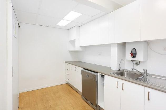 273 Alfred Street North Sydney NSW 2060 - Image 5
