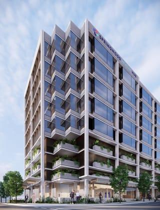 4 Paxton Street Springwood QLD 4127 - Image 5