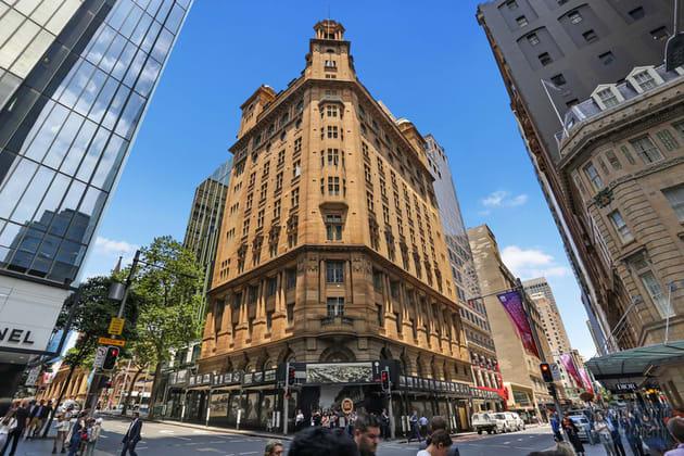 1011-1012/155 King Sydney NSW 2000 - Image 1