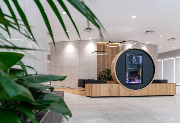 55 Grenfell Street Adelaide SA 5000 - Image 1