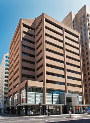 55 Grenfell Street Adelaide SA 5000 - Image 2
