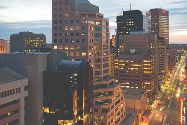 55 Grenfell Street Adelaide SA 5000 - Image 3