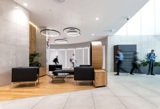55 Grenfell Street Adelaide SA 5000 - Image 5