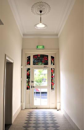 82 Melbourne Street North Adelaide SA 5006 - Image 3