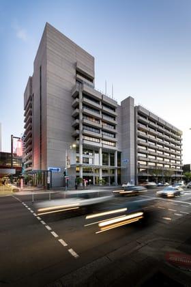 55 Currie Street Adelaide SA 5000 - Image 2