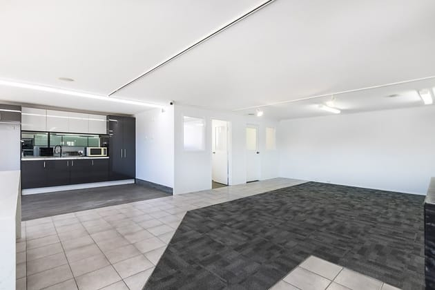 32 Terrence Road Brendale QLD 4500 - Image 3