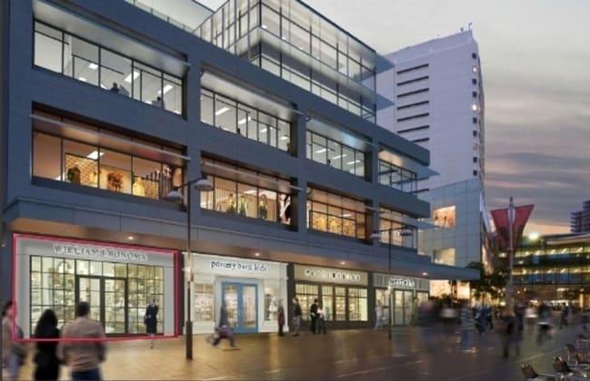466 Oxford Street Bondi Junction NSW 2022 - Image 1