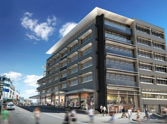 466 Oxford Street Bondi Junction NSW 2022 - Image 2