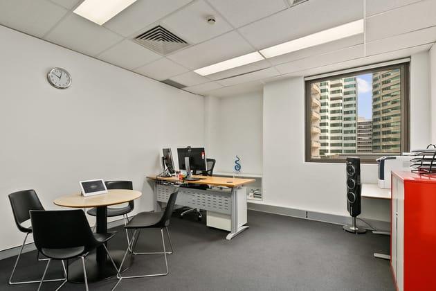 Level 3/8 Thomas Street Chatswood NSW 2067 - Image 4