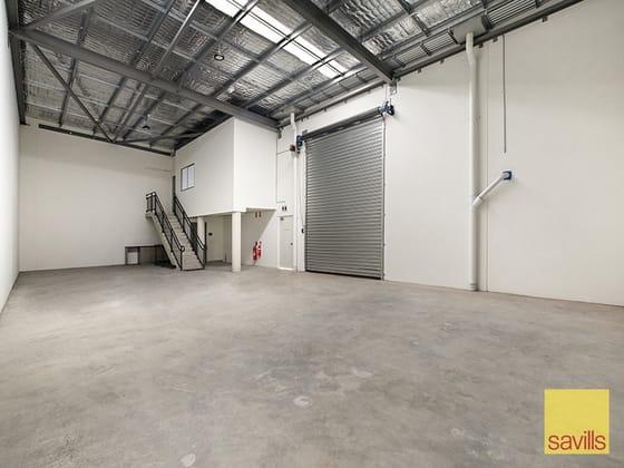 Unit 32/8 Jullian Close Pagewood NSW 2035 - Image 1