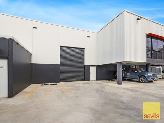 Unit 32/8 Jullian Close Pagewood NSW 2035 - Image 4