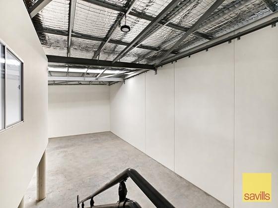 Unit 32/8 Jullian Close Pagewood NSW 2035 - Image 5