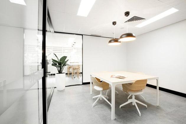 150 Edward Street Brisbane City QLD 4000 - Image 4