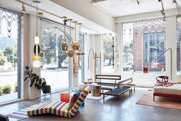 184 Chalmers  Street Surry Hills NSW 2010 - Image 2