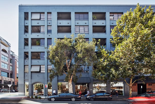 184 Chalmers  Street Surry Hills NSW 2010 - Image 3