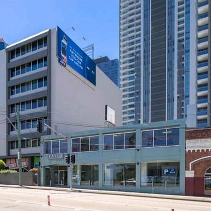 769 Pacific Highway Chatswood NSW 2067 - Image 1