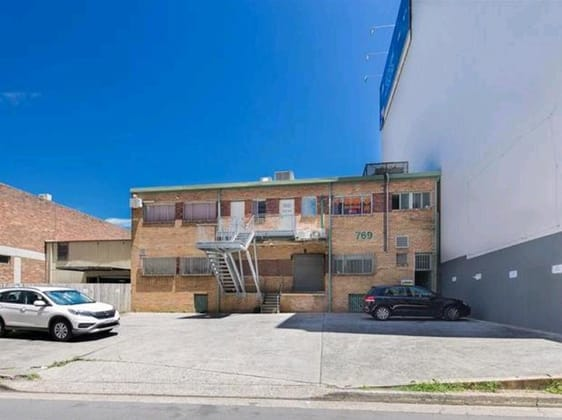 769 Pacific Highway Chatswood NSW 2067 - Image 3