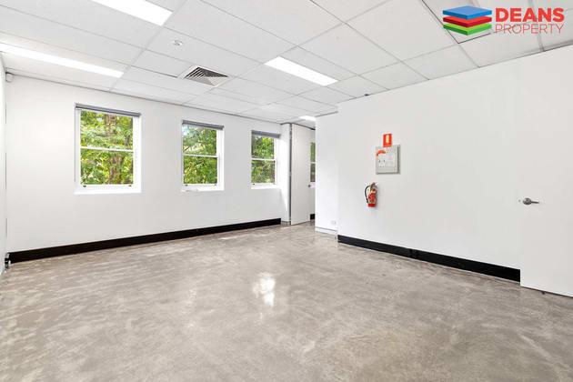 Suites 1-3/100-104 George STREET Redfern NSW 2016 - Image 2