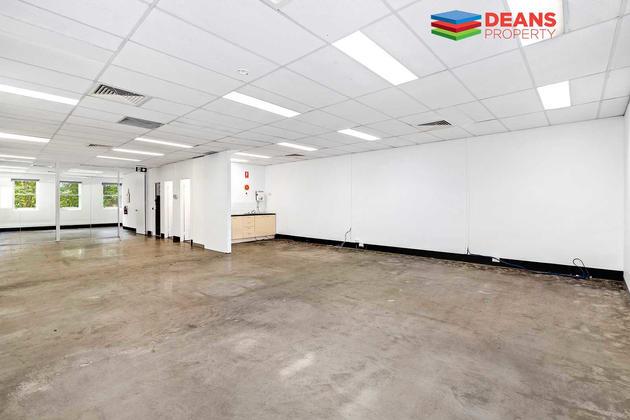 Suites 1-3/100-104 George STREET Redfern NSW 2016 - Image 1