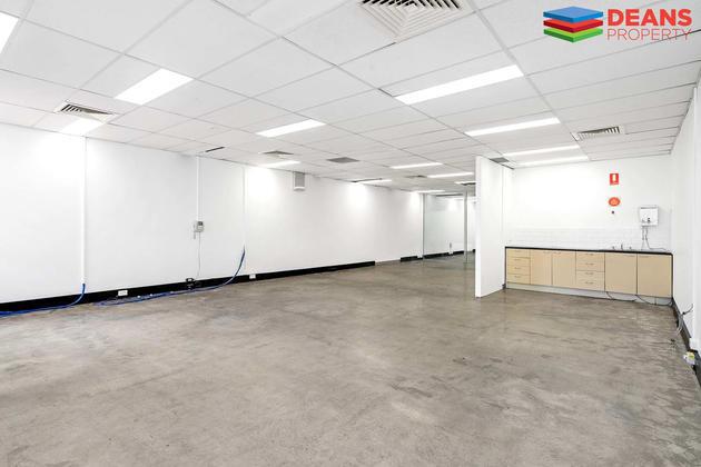 Suites 1-3/100-104 George STREET Redfern NSW 2016 - Image 3