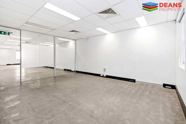 Suites 1-3/100-104 George STREET Redfern NSW 2016 - Image 4