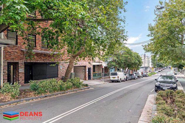 Suites 1-3/100-104 George STREET Redfern NSW 2016 - Image 5