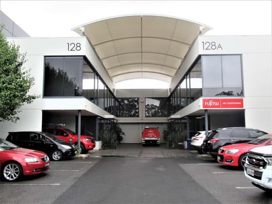 128 Rose Terrace Wayville SA 5034 - Image 1