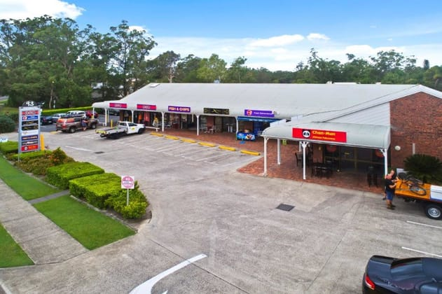 1/93 KARAWATHA DRIVE Mountain Creek QLD 4557 - Image 1