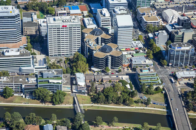 110 George Street Parramatta NSW 2150 - Image 2